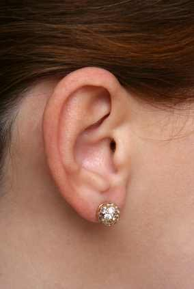 Diamond-Stud-Earrings_zps546f5d44