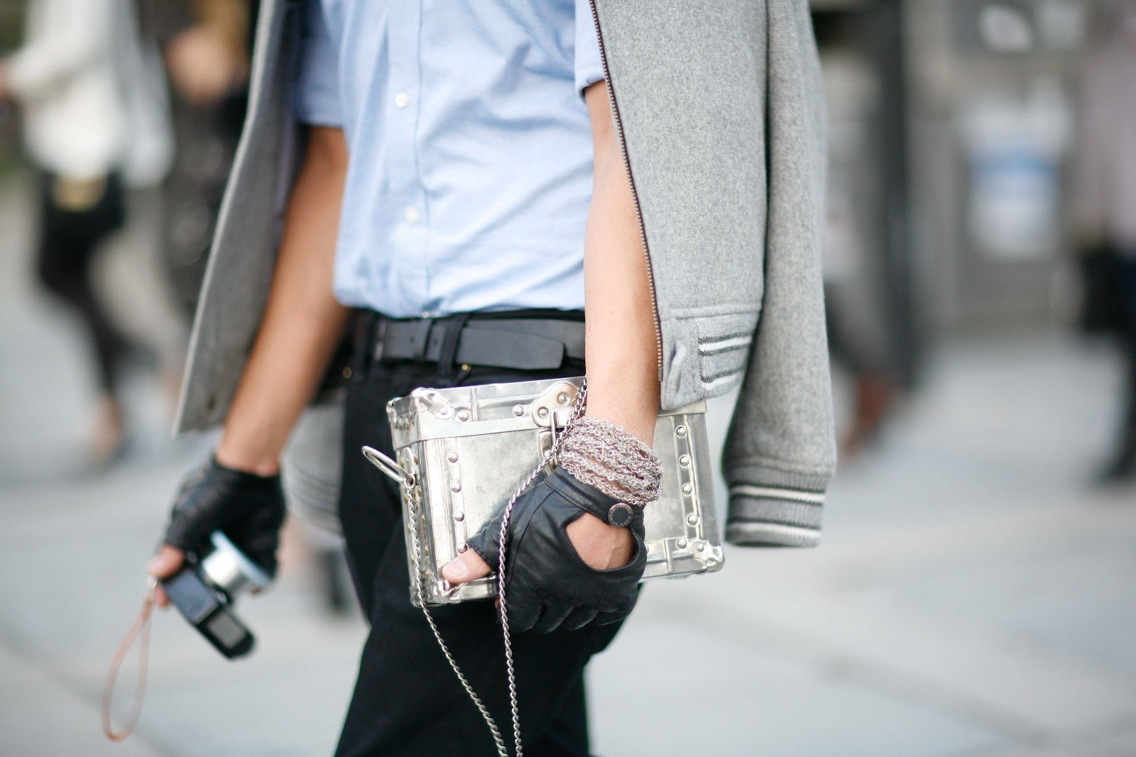 S_Yarhi-Street-Style-leather-and-metal-TFW