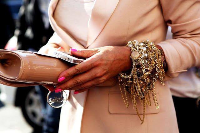 pink paris-street-style-2012